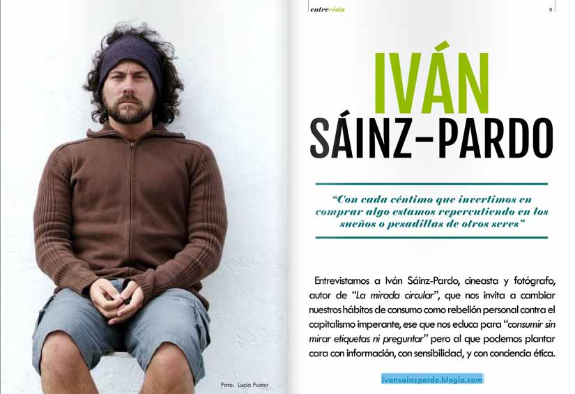 20130610033455-ivan-entrevista.jpg