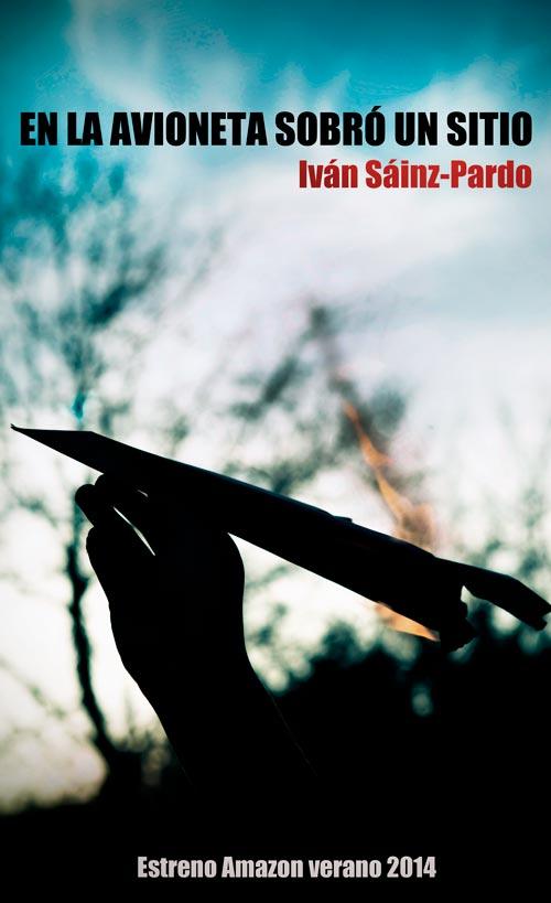 20131213034956-avioneta-sobro-un-sitio-cover.jpg