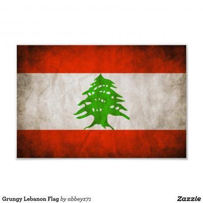 20151114163840-bandera-sucia-de-libano-poster-ra60291d6bc444e98bce8ef2291123f1a-wvz-8byvr-1200-1-.jpg