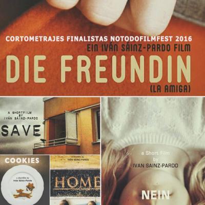 20160423191911-20160410235247-notods-finalistas.jpg