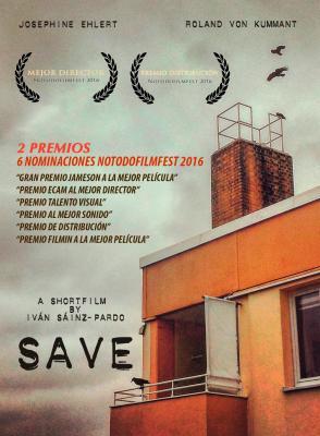 20160613133848-save-poster-nominaciones-p.jpg