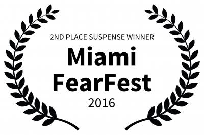 20161029025227-2ndplacesuspensewinner-miamifearfest-2016.jpg