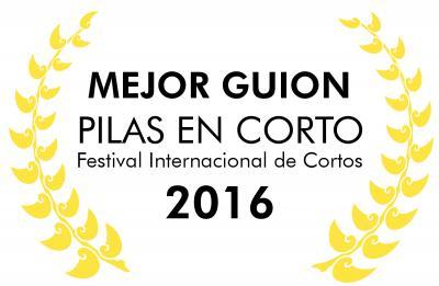 20161205114246-pilas-premio.jpg
