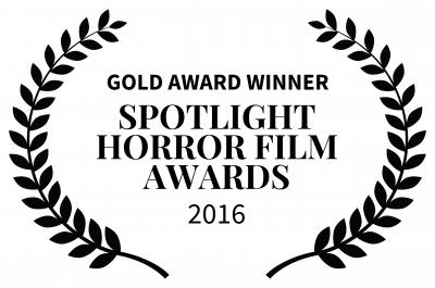 20161216000815-goldawardwinner-spotlighthorrorfilmawards-2016.jpg