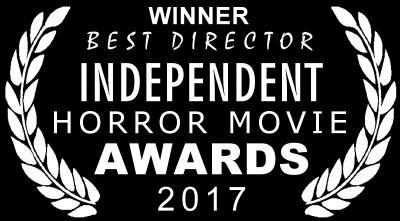 20170314212715-ihma-2017-winner-best-director.jpg