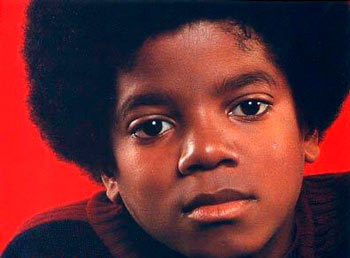 MICHAEL-kid.jpg