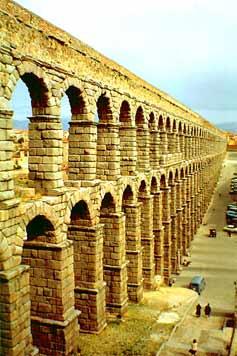 aquaduct0-segovia.jpg