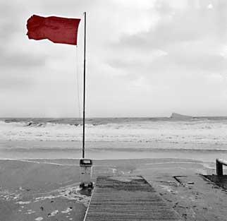 bandera-roja.jpg