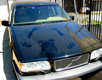 20051027013718-mi-coche-jpg