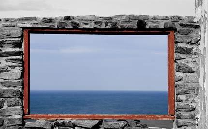 20051124134455-ventana-al-mar..jpg