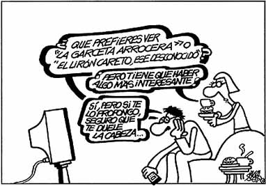 20060130000744-forges.jpg