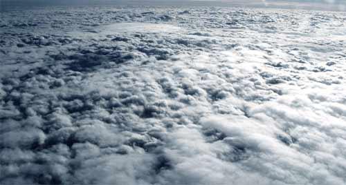 20060211034804-en-el-cielo.jpg
