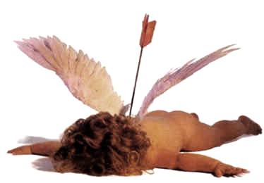 20060214104127-san-valentin.jpg