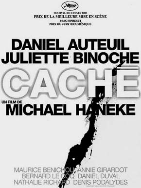 20060221002102-cache.jpg