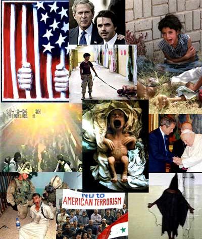 20060320011036-el-escondite-de-ivan-irak.jpg
