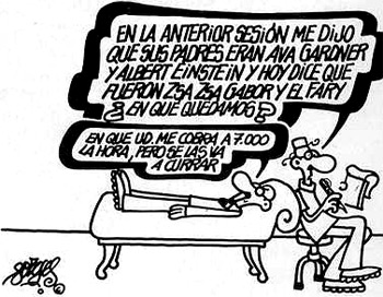 20060327001719-psicologia-y-forges.jpg