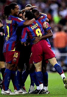 20060504003831-barcelona.jpg