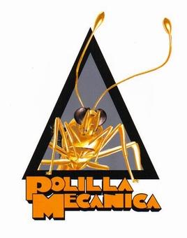 20060626032419-polilla-mecanica.jpg