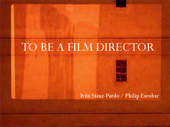 20060701030142-to-be-a-film-director.jpg