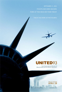 20060827193842-united-93.jpg