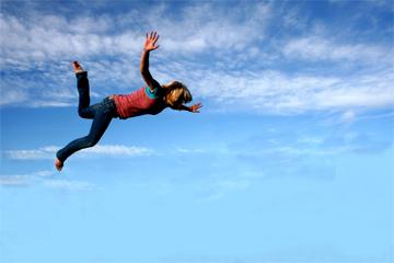 20061019121007-condenado-a-volar.jpg