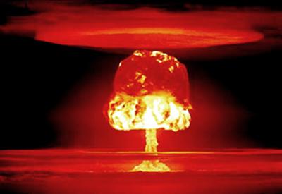 20061122012024-bomba.jpg