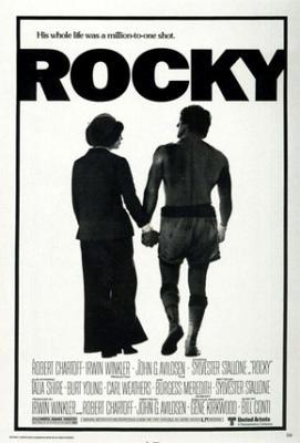 20070121204900-rocky-balboa.jpg