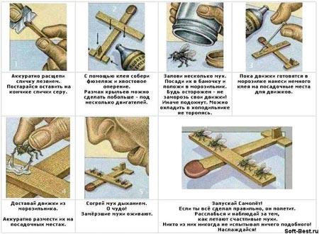 20070205121341-instrucciones.jpg