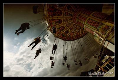 20070326143908-carousel-of-life-by-angelre.jpg