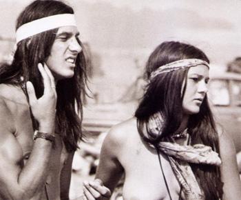 20070427210745-hippie.jpg