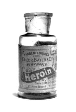 20070522141317-heroin.jpg