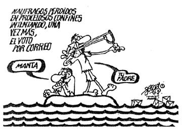 20070528035602-elecciones-forges.jpg