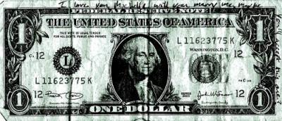 20070814130258-dinero.jpg