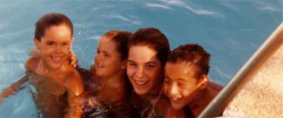 20070914002256-ruben-y-mis-hermanas.jpg
