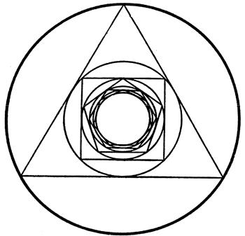 20080118161215-el-circulo.jpg