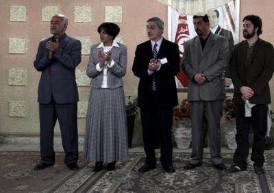 20080213125730-jurado-tunez.jpg