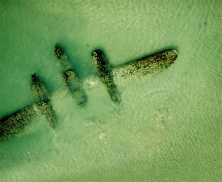 20080407145320-avion-guerra.jpg