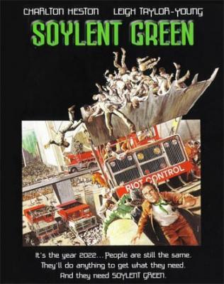 20080425145245-soylent-green.jpg