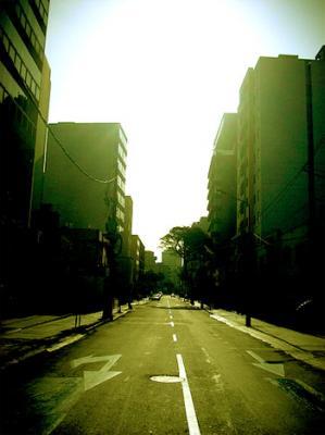 20080521122925-ciudad-vacia.jpg
