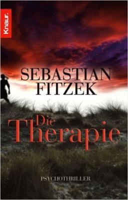 20080614123157-die-therapie.jpg