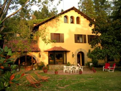 20080725130019-foto-magnoliablanca-web.jpg