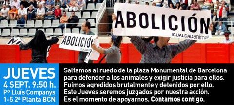 20080902165835-juicio-activistas.jpg
