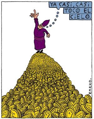 20081023174818-el-dinero.jpg
