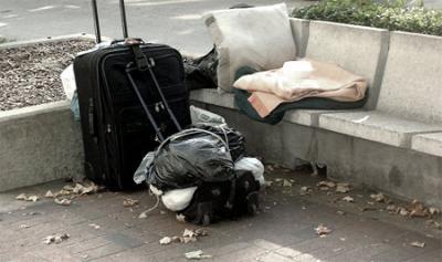 20081107195412-homeless.jpg