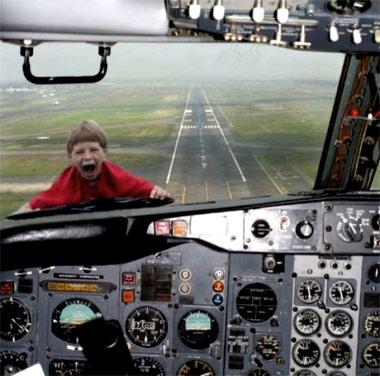 20081120160403-vuelos-baratos.jpg