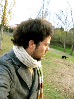 20090109152453-ivan-parque-peque.jpg