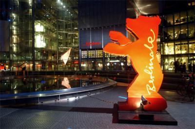 20090208100631-berlinale.jpg