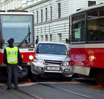 20090429131626-accidentes.jpg
