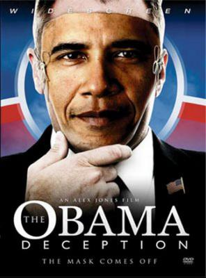 20090511175831-the-obama-deception.jpg
