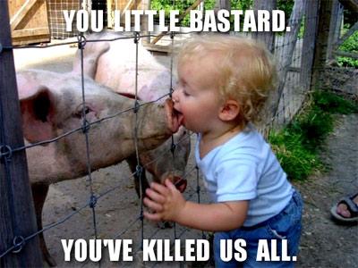 20090609135840-gripe-porcina.jpg